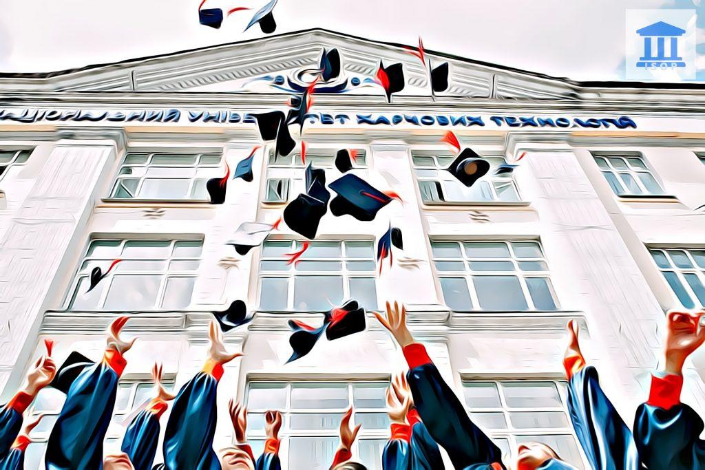 Pravo na bezplatne vzdelanie - ISOP